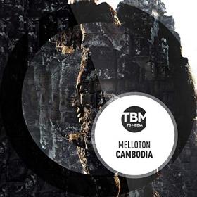 MELLOTON - CAMBODIA